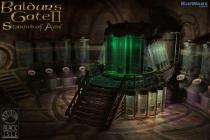 Imagen de Baldurs Gate 2 Fondo