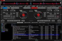 Imagen de Virtual DJ 8.2