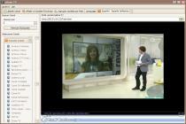 Imagen de eMule TV 2.1