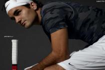 Imagen de Roger Federer