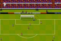 Imagen de Yoda Soccer 0.76