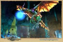 Imagen de Runes of Magic 5.0.0.2535