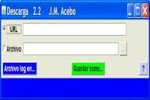 Imagen de Descarga 2.2