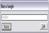 Imagen de Busca Google 1.0.1