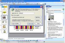 Imagen de Microsoft PowerPoint Viewer 2007 2007 12.0.4518