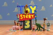Imagen de Toy Story 3