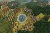 Imagen de Sid Meier Civilization V