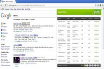 Imagen de Spotify Chrome Extension 1.0.3