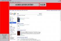 Imagen de Biblioteca Visual 1.3