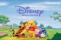 Imagen de Winnie the Pooh