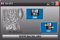 Imagen de Hacha 4
