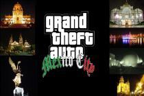 Imagen de GTA Mexico City