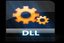 Imagen de File Extension DLL 1.0.0