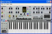 Imagen de Virtual Piano 6