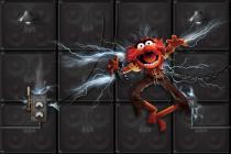 Imagen de Los Muppets