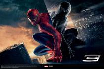 Imagen de Spiderman 3 Doble