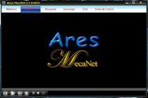 Imagen de Ares-MecaNet 2.4.0