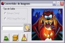 Imagen de Convertidor de imágenes 1.0