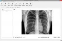Imagen de MedicalManik 2012