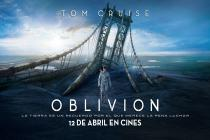 Imagen de Oblivion