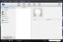 Imagen de Alcatel Android Manager 2.2.1305
