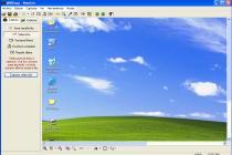 Imagen de MWSnap 3.0.0.74