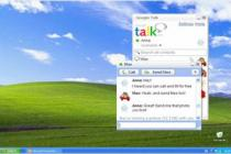 Imagen de Google Talk 1.0.0.105