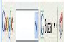 Imagen de Google Barra Internet Explorer 6.1.1518.856