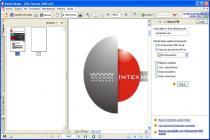 Imagen de Adobe Reader 11.0.10