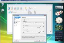 Imagen de VirtualBox 5.1.10