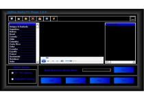 Imagen de DelFeo Radio TV Player 1.0.4