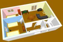 Imagen de Sweet Home 3D 4.6