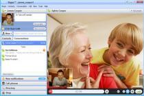 Imagen de Skype 7.1.0.105