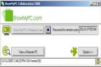 Imagen de Show My PC 3000