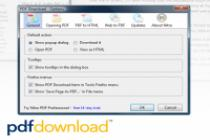 Imagen de PDF Download 2.2.0.0