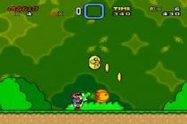 Imagen de Super Mario World Deluxe