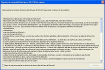 Imagen de File Format Converters 3.0