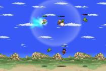 Imagen de Dragon Ball Z Budokai X 2.8.0