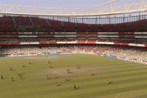 Imagen de Actualización Plantillas FIFA 2007