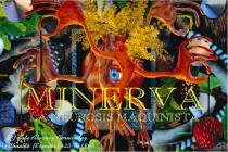 Imagen de Minerva