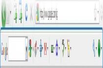 Imagen de Google Toolbar for Firefox 5 beta