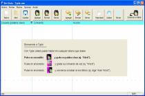 Imagen de Typle 2.0v