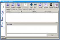 Imagen de Shape6.com File Transfer 0.9.8