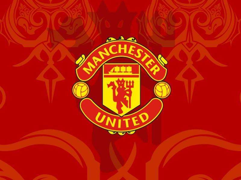 Programas relacionados con manchester united escudo
