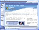 Descargar Windows Media Player 98