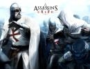 Descargar Assassins Creed Cruzados