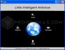 Descargar Little Intelligent Antivirus