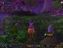 Descargar World Of Warcraft Gatherer Addon