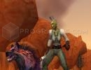 Descargar World Of Warcraft Salvapantallas