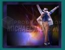 Descargar Michael Jackson Moonwalk